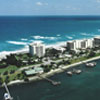 Jupiter Island Luxury Condos
